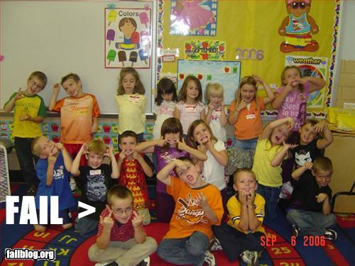 epic-fail-school-pictures-fail